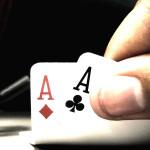 ポーカー(テキサスホールデム)について